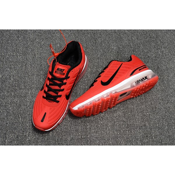 wholesale nike outlet