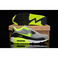 fcf628bf Cheap Nike Air Max 90 Honeycomb Men for Sale,Wholesale Discount Nike ...