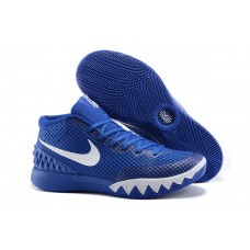 new style a30b7 42de1 Cheap Nike Kyrie 1 Kids for Sale,Wholesale Discount Nike ...