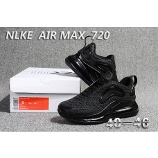 3dd549cbe1d Cheap Nike Air Max 720 for sale,Wholesale Nike Shoes Outlet Free ...