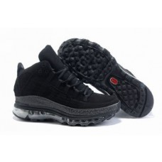 the best attitude d968f f0ae4 Sale Men s Nike Air Max Jordan Take Flight 2009 Sh..